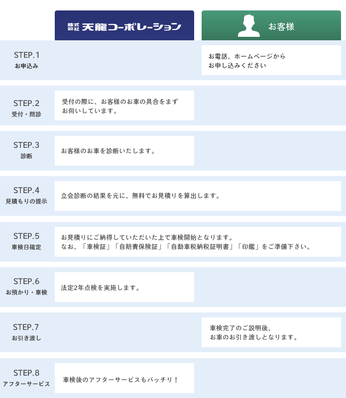 page_work13